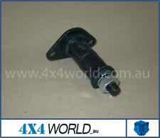 For Hilux LN65 LN61 LN60 Series Suspension Pin Kit - Rear Spring