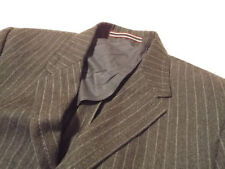 Paul Smith Single Three Button Suits & Tailoring for Men