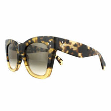 d047084c25c CÉLINE Women s Sunglasses   Sunglasses Accessories for sale