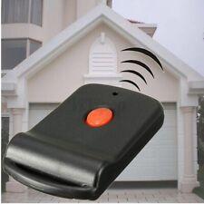 Mini Garage Gate Door Remote Transmitter For MultiCode 3060 300mhz 3089 4120 Us