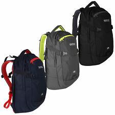 Regatta Paladen 25 Litre Laptop Backpack