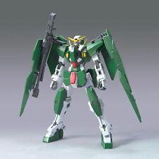 Bandai - GN-002 HG Gundam Dynames 1/144 Plastic Model Kit