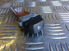 Renault Laguna Mk2 - Electric Window Single Switch 28082 - 01>05