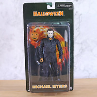 NECA Halloween Ultimate Michael Myers Action Figure Model Toy Doll Gift
