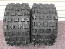 CST 20-10-9 Ambush Desert Race ATV 4 ply Tire NEW