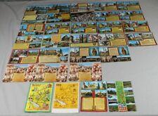31 Ansichtskarten - Waldsee,Wurzach,Saulgau,Biberach,Ochsenhausen u.a.  /S235