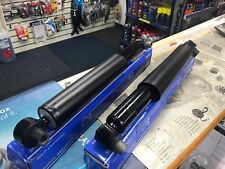 Renault Megane Scenic Rear Shock Absorber MK1 1996 - 2003 Shocks *PAIR*
