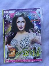 HINDI movies / songs hd/award fuctions etc DVD-LATEST   total 2-1