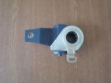 Gestängesteller Bremsanlage VA links NEU DAF 65 / 75 / 85 / 95 / LF 45