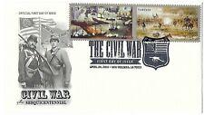Civil war set of 3  Antietam and New Orleans plus a combo
