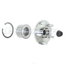 Wheel Hub Repair Kit Front IAP Dura 295-96068