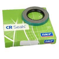 CR (SKF) Radial Shaft Seal 35020