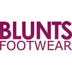 Blunts Footwear