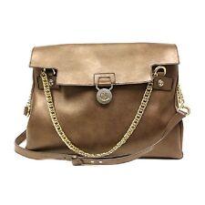 df93f5b9be2c Versace Collection LBFS359 Handbag Vitello PERLATO 796427