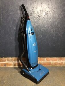 Hoover Pure Power 2000W Vacuum Cleaner Upright Working Order