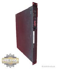 APC PS450I Powerstack