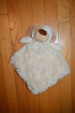 HTF Manhattan Kids Dog Security Blanket/Lovey