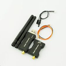 XROCK 3DR Radio Telemetry 100mw 915MHZ Data Transmission System 800m for APM