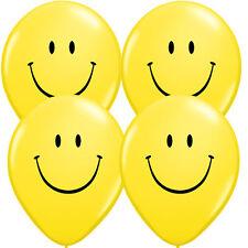 45.7x30.5cm visage Smiley ballons fêtes Emoji toutes les occasions décoration