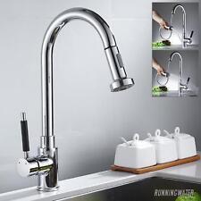 Rubinetteria e lavelli da cucina | eBay
