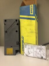 Erico Cadweld HDXAD9F9F Heavy Duty Cable to Cable Mold (QTY) - New in Box