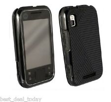 OEM Body Glove Snap On Case For Motorola Flipside MB508