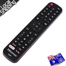 EN2B27 ORIGINAL OEM HISENSE TV Remote Control EN-2B27 RC3394402/01 3139 238