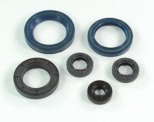 Set anelli guarnizioni per KTM SX 125/EXC 125/EGS 125/MX 125/GS 125 87-97