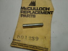 Mcculloch carburetor Special Offers: Sports Linkup Shop