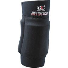 Cliff Keen Orthopedic Air Knee Brace