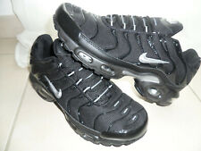Chaussures noirs Nike pour homme, pointure 42 | eBay