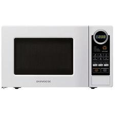 Piccoli elettrodomestici bianco per la cucina 700W