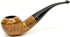 Special Offer - Hardcastle Supergrain Natural Briar Rhodesian Made in London 140