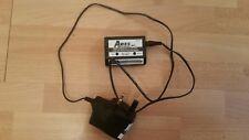 3S 11.V Lipo Balancing charger