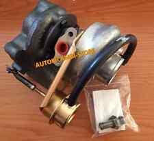 466856-5003 TURBOCOMPRESSORE TURBINA FIAT PUNTO STRADA 1.7 TD RIGENERATA