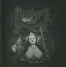 BESATT-CD-Impia Symphonia