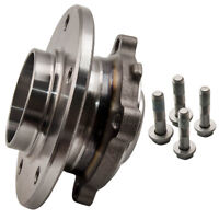 FRONT WHEEL BEARING HUB FOR BMW SERIES 1 3 Z4 E81 E88 E90 91 E92 93 31216765157