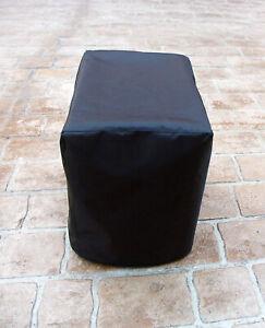 Epson Workforce ET-3750/ET-4750/Expression ET-2700/ET-275 printer dust cover