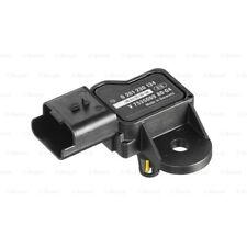 Genuine BOSCH Pressure Sensor 0261230134