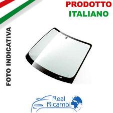 PARABREZZA VETRO ANTERIORE CH.FIAT 127 TTh c.le cm 56  largh.116