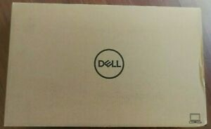 """Dell Inspiron 17 7000 7706 17"""" QHD+ 2-in-1 Laptop i7-1165G7 8GB 256GB SHIP TODAY"""