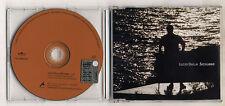 Cd PROMO LUCIO DALLA Siciliano - cds cd singolo single 2001