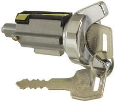 Ignition Lock Cylinder Airtex 4H1079