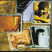 Maze & Frankie Beverly : Back to Basics Soul/R & B 1 Disc Cd
