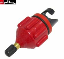 Red Paddle Co. SUP Zubehör iSUP Electric Pump Adaptor Kompressor Adapter