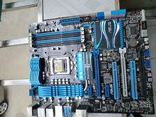 ASUS P8Z68 DELUXE/GEN3 Intel Z68 Motherboard LGA 1155 DDR3