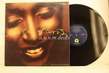 """South Of The River ~ Mica Paris, LP 12"""" (G)"""