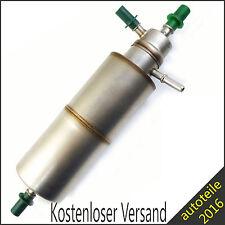 Neu Kraftstofffilter Benzinfilter für Mercedes-Benz M-Klasse W163 1634770201