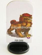 Pathfinder battles Pawns/token - #040 Foo Dog-Hell 's Vengeance