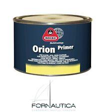 ORION Vierkantfeilen DIN 7261D 250 mm Hieblänge Hieb 3